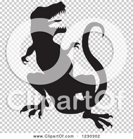 Transparent clip art background preview #COLLC1230302