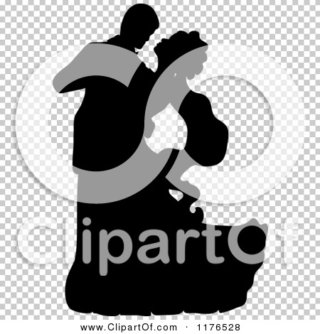 Transparent clip art background preview #COLLC1176528