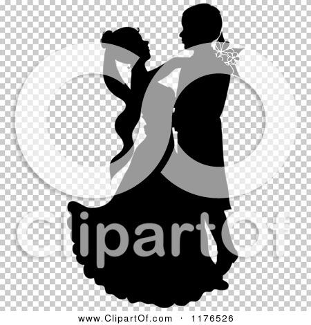 Transparent clip art background preview #COLLC1176526