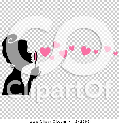 Transparent clip art background preview #COLLC1242665