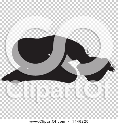 Transparent clip art background preview #COLLC1446220