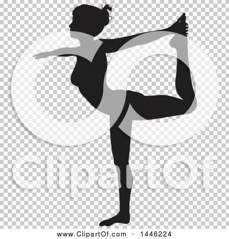 Transparent clip art background preview #COLLC1446224