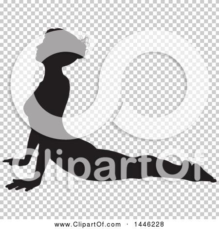 Transparent clip art background preview #COLLC1446228