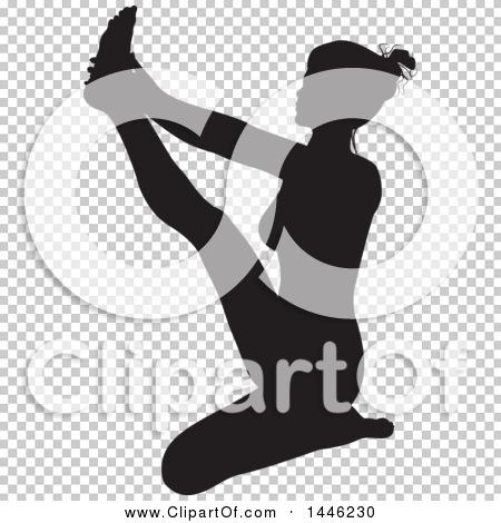 Transparent clip art background preview #COLLC1446230