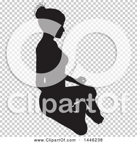 Transparent clip art background preview #COLLC1446238