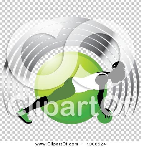 Transparent clip art background preview #COLLC1306524