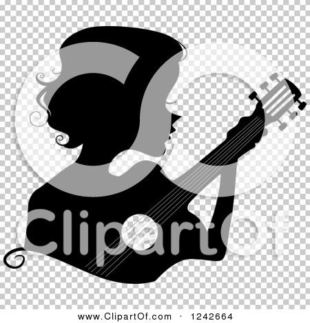 Transparent clip art background preview #COLLC1242664