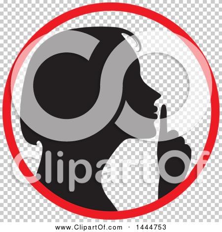 Transparent clip art background preview #COLLC1444753