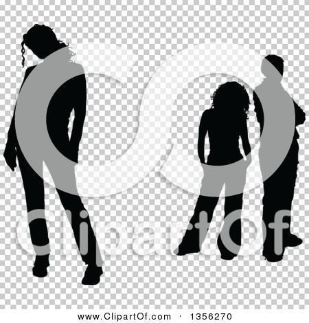 Transparent clip art background preview #COLLC1356270
