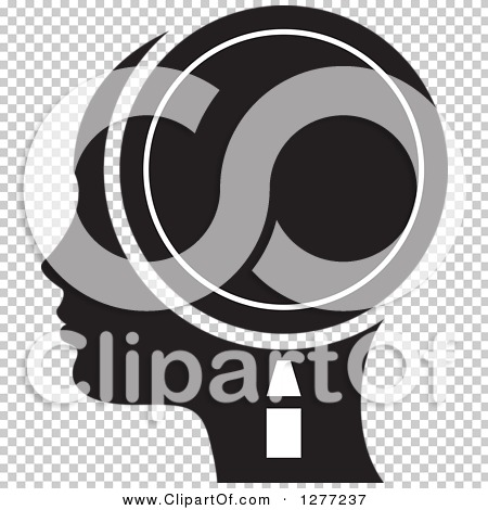 Transparent clip art background preview #COLLC1277237