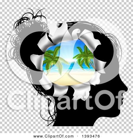 Transparent clip art background preview #COLLC1393476