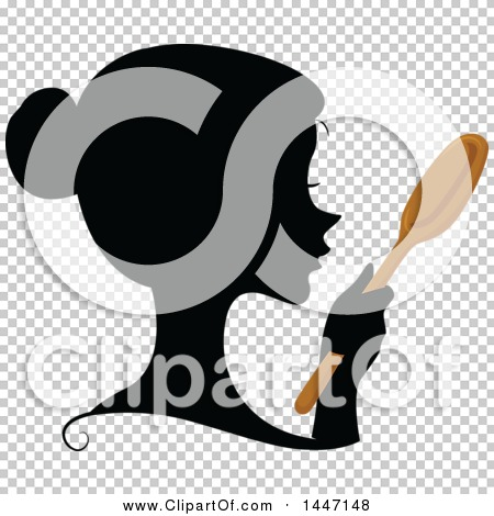 Transparent clip art background preview #COLLC1447148