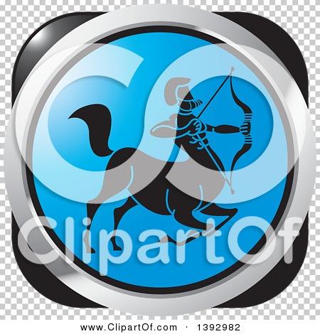 Transparent clip art background preview #COLLC1392982