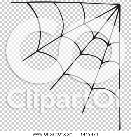 Transparent clip art background preview #COLLC1419471