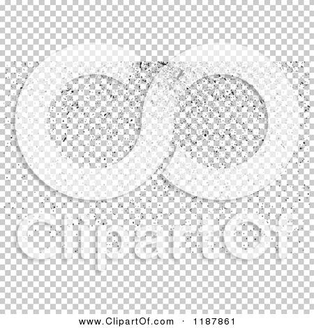 Transparent clip art background preview #COLLC1187861