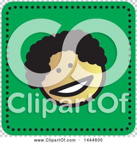 Transparent clip art background preview #COLLC1444600