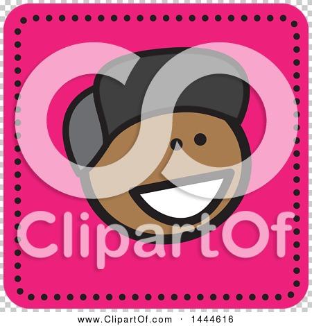 Transparent clip art background preview #COLLC1444616