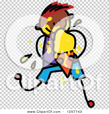 Transparent clip art background preview #COLLC1257743