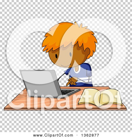 Transparent clip art background preview #COLLC1362877