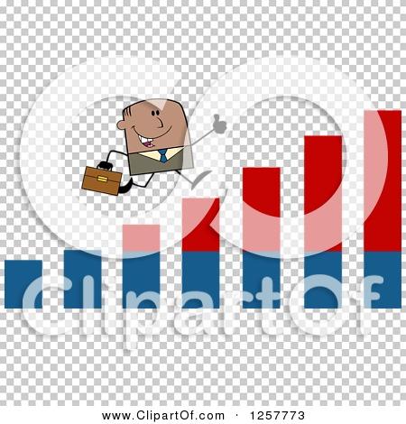 Transparent clip art background preview #COLLC1257773