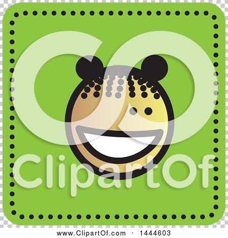 Transparent clip art background preview #COLLC1444603