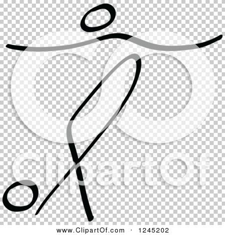 Transparent clip art background preview #COLLC1245202