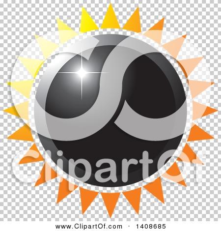 Transparent clip art background preview #COLLC1408685