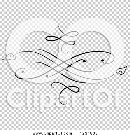 Transparent clip art background preview #COLLC1234833