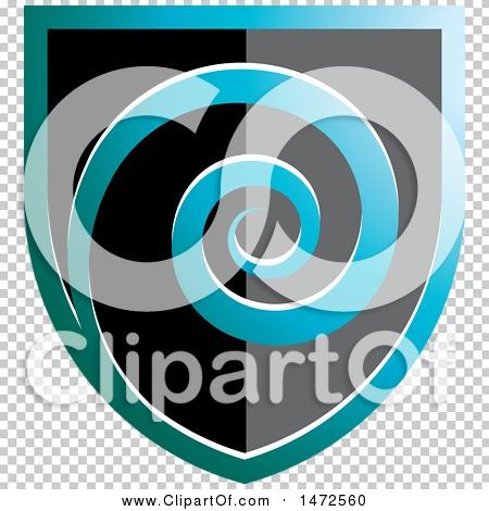 Transparent clip art background preview #COLLC1472560