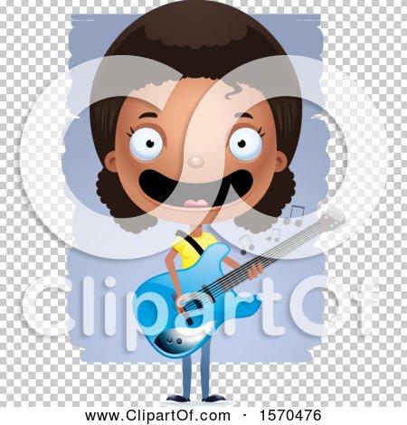 Transparent clip art background preview #COLLC1570476