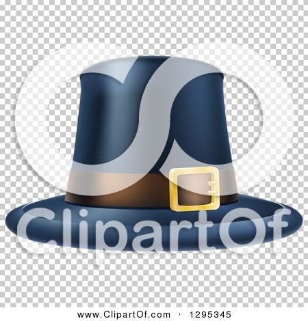 Transparent clip art background preview #COLLC1295345