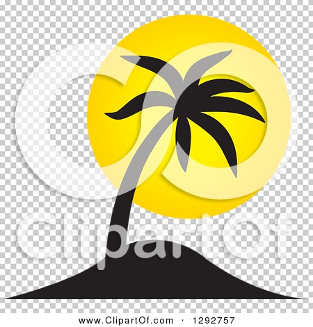 Transparent clip art background preview #COLLC1292757