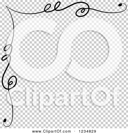 Transparent clip art background preview #COLLC1234829