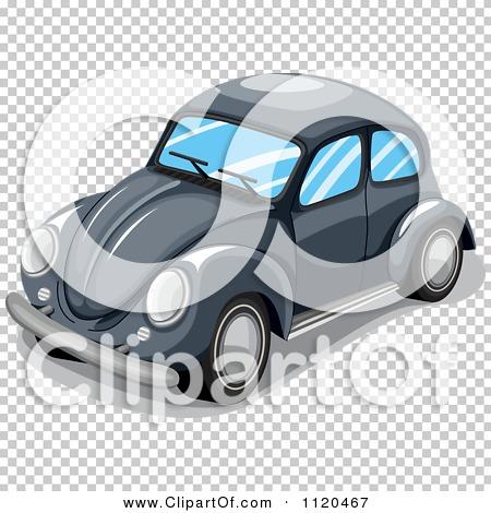 Transparent clip art background preview #COLLC1120467
