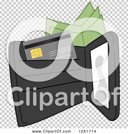 Transparent clip art background preview #COLLC1251714