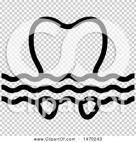Transparent clip art background preview #COLLC1470243