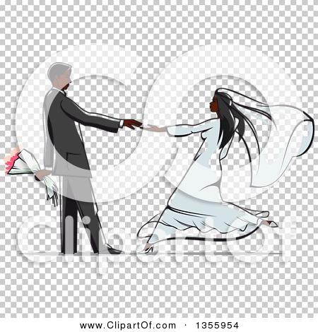 Transparent clip art background preview #COLLC1355954