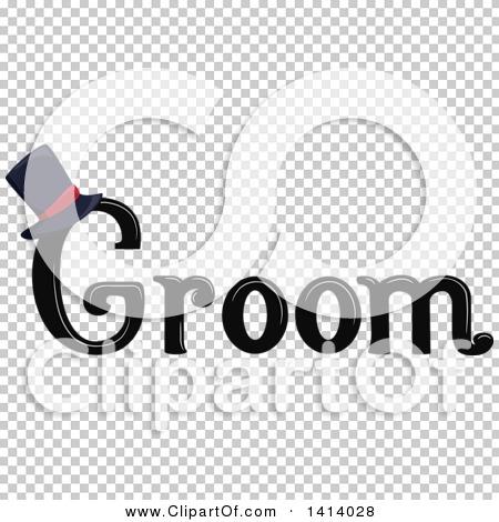 Transparent clip art background preview #COLLC1414028
