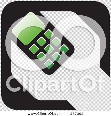 Transparent clip art background preview #COLLC1277292