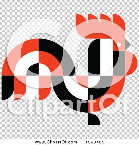 Transparent clip art background preview #COLLC1380405
