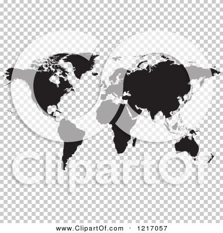 Transparent clip art background preview #COLLC1217057