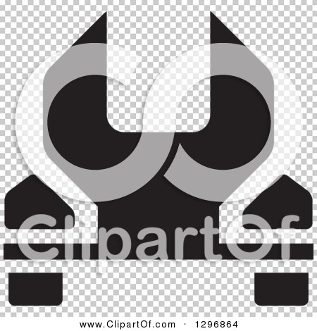 Transparent clip art background preview #COLLC1296864