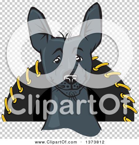 Transparent clip art background preview #COLLC1373812