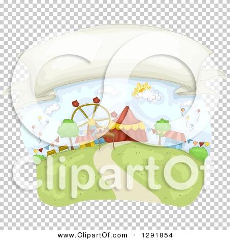 Transparent clip art background preview #COLLC1291854