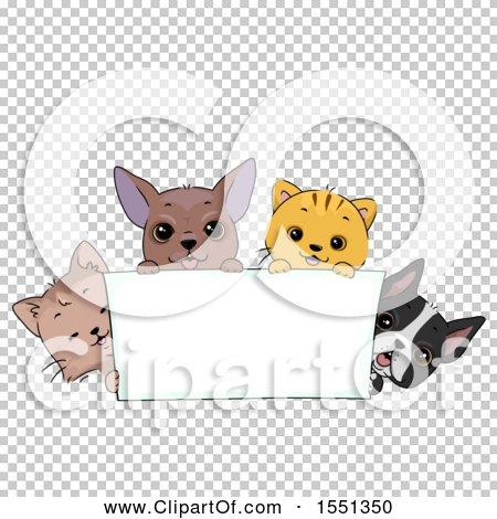 Transparent clip art background preview #COLLC1551350