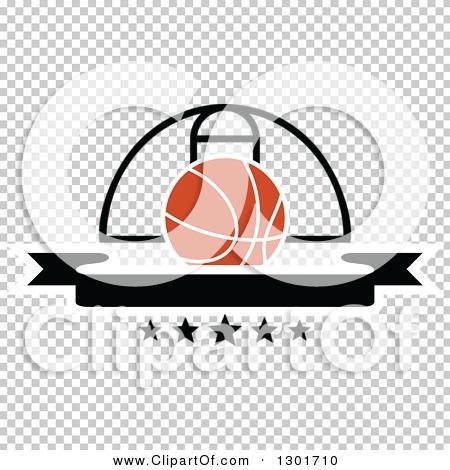 Transparent clip art background preview #COLLC1301710