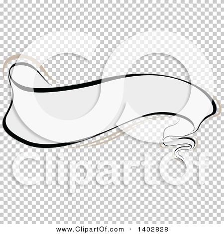 Transparent clip art background preview #COLLC1402828