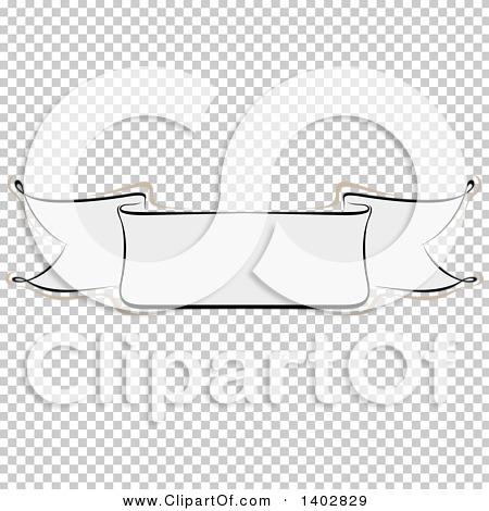Transparent clip art background preview #COLLC1402829