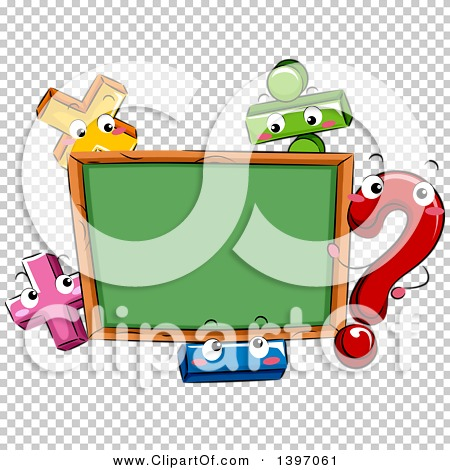 Transparent clip art background preview #COLLC1397061