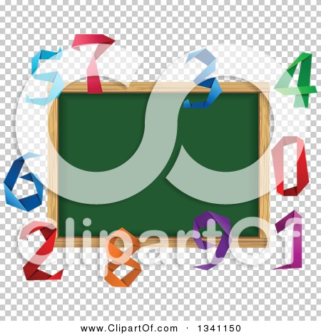 Transparent clip art background preview #COLLC1341150